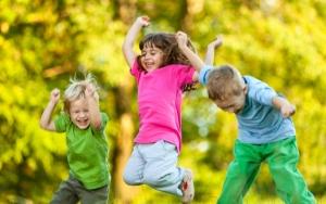 anak bebas bermain starkidz blog