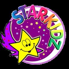 StarKidz Indonesia